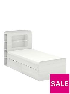 aspen-kids-storage-bed-frame-white