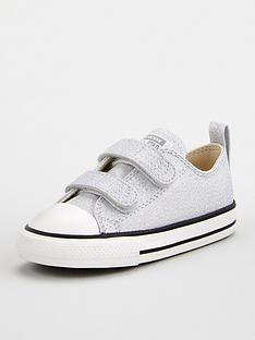 converse-chuck-taylor-all-star-2v-ox-sparkle-toddler-trainer-silver