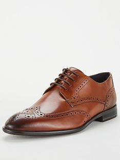 ted-baker-trvss-brogue