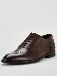 ted-baker-circass-oxford-toecap-shoes-brown