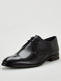 ted-baker-sumpsa-lace-up-shoes-black