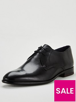 ted-baker-sumpsa-lace-up-shoes-black