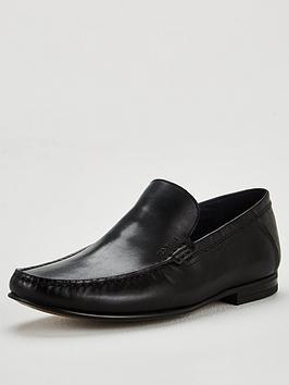 ted-baker-lassty-loafers-black