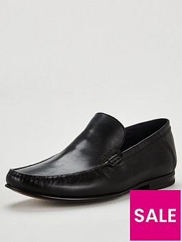 ted-baker-lassty-loafers-black