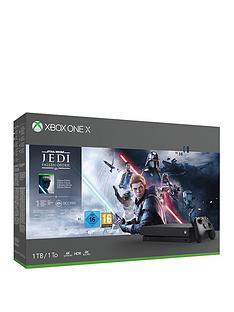 xbox-one-x-xbox-one-x-star-wars-jedi-fallen-order-1tb-with-optional-extras