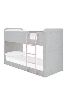 charlie-bunk-bed-with-standard-mattress