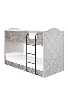 mandarin-bunk-bed-with-standard-mattress