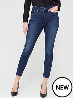lauren-by-ralph-lauren-regal-straight-ankle-5-pocket-denim-indigo