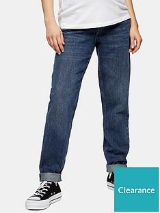 topshop-topshop-maternity-mom-jeans-blue