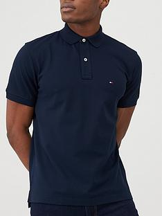 tommy-hilfiger-core-polo-shirt-navy