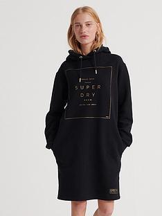 superdry-oversized-scandi-hoodie-dress-blacknbsp