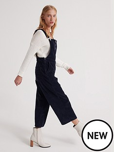 superdry-phoebe-cord-dungaree
