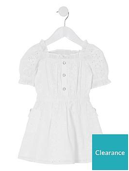river-island-mini-girls-broderie-skater-dress-white