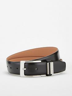 ted-baker-bilding-branded-leather-belt-black