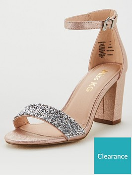 miss-kg-cadey-bling-block-heel-sandal-pale-pink