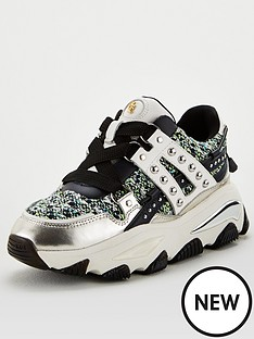 kurt-geiger-london-kurt-geiger-london-lettie-trainer