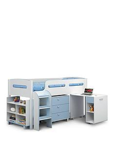 julian-bowen-marley-cabin-bed-with-storage-and-desk