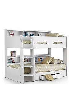 julian-bowen-riley-bunk-bed-with-shelves-and-storage-white