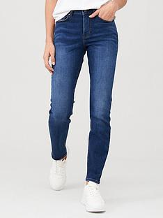 v-by-very-the-cigarette-slim-jean-dark-wash