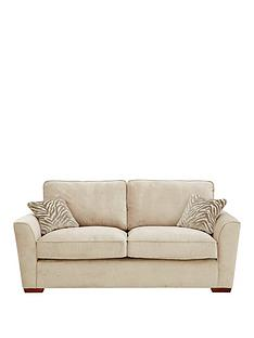 kingston-fabricnbsp3-seater-standard-backnbspsofa