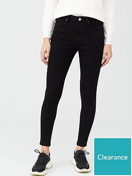 v-by-very-the-ultimate-skinny-jean-black