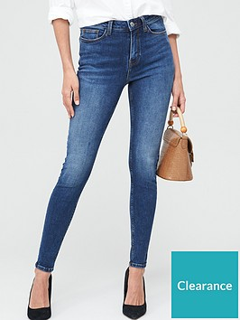 v-by-very-the-ultimate-skinny-jean-mid-wash
