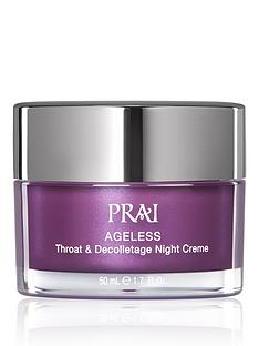 prai-ageless-throat-amp-decolletage-night-creme-50ml