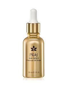 prai-24k-gold-precious-oil-drops-30ml