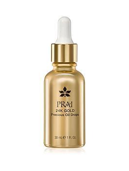 prai-24k-gold-precious-oil-drops-30ml