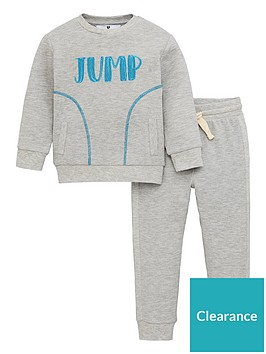 v-by-very-boys-2-piece-jump-ottoman-sweatshirt-and-joggers-set-grey