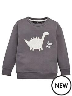 v-by-very-boys-dino-sweatshirt-charcoal
