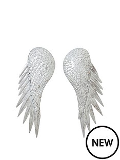 arthouse-angel-wings-wall-art
