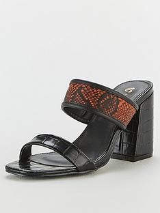 v-by-very-blair-wide-fit-twin-strap-mules-black