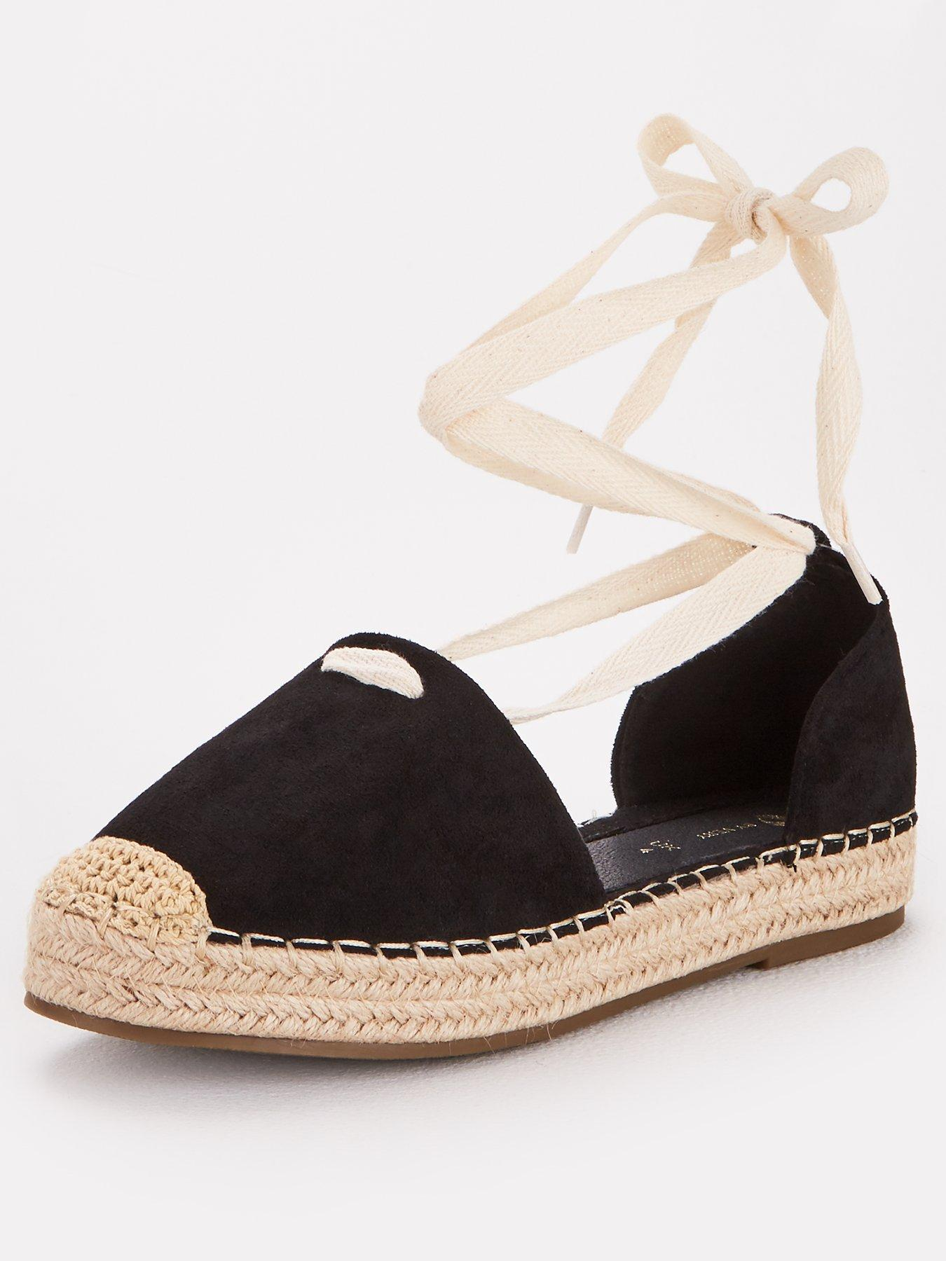 Boys FARAH Textured Logo Contoured Footbed Slider Sandals Sizes UK from 12 to 5