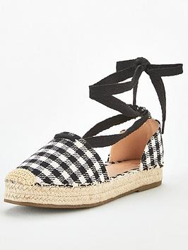 v-by-very-magna-two-part-tie-leg-espadrille-blacknbsp