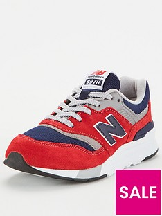 new-balance-997-junior-trainers-rednavy