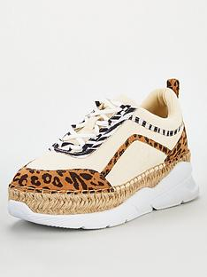 v-by-very-addison-chunky-espadrille-trainer-multi