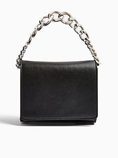 topshop-crave-chain-mini-bag-black