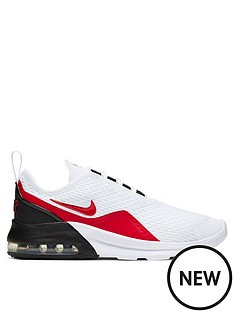 nike-air-max-motion-2-junior-trainers-whitered