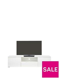 sleek-gloss-tv-unit