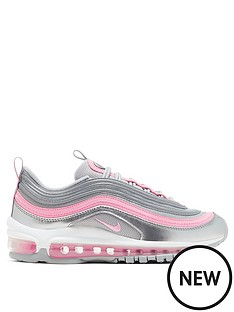 nike-air-max-97-junior-trainer