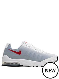 nike-air-max-invigor-print-junior-trainer-white-red-grey