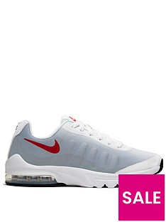 nike-air-max-invigor-print-junior-trainer-white-red-grey
