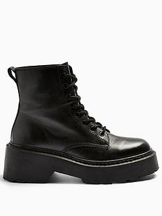 topshop-topshop-austin-lace-up-boot-black