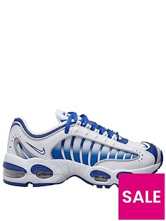 nike-air-max-tailwind-iv-junior-trainer-whiteblue