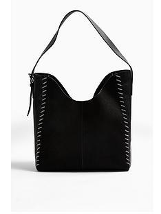 topshop-topshop-halo-hobo-bag-black