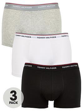 tommy-hilfiger-3-pack-premium-essentials-trunk-greywhiteblack