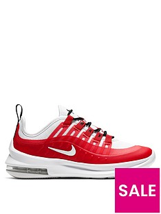 nike-air-max-juniornbspaxis-trainers-red