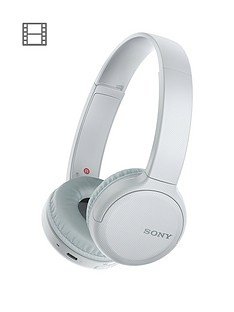 sony-wh-ch510-wireless-headphones-with-voice-assistant