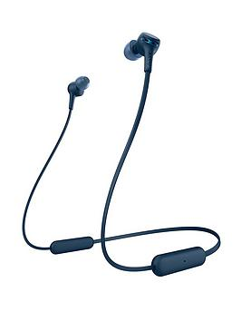 sony-wi-xb400-extra-basstrade-wireless-in-ear-headphones